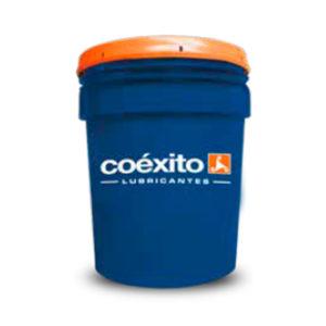 Aceite hidraulico 10W-30 Coexito