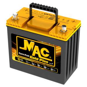 Mac Gold NS60ZL650MG