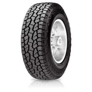 Hankook Dynapro AT-M RF10 205/70R1